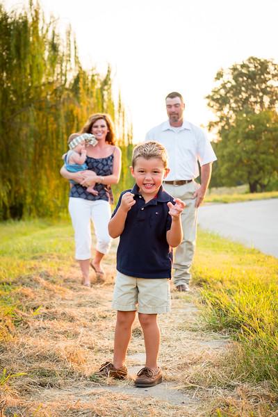Bagwell Family photos-16.jpg