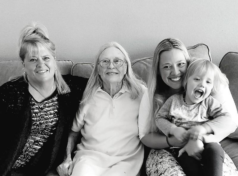 4 generations.jpeg