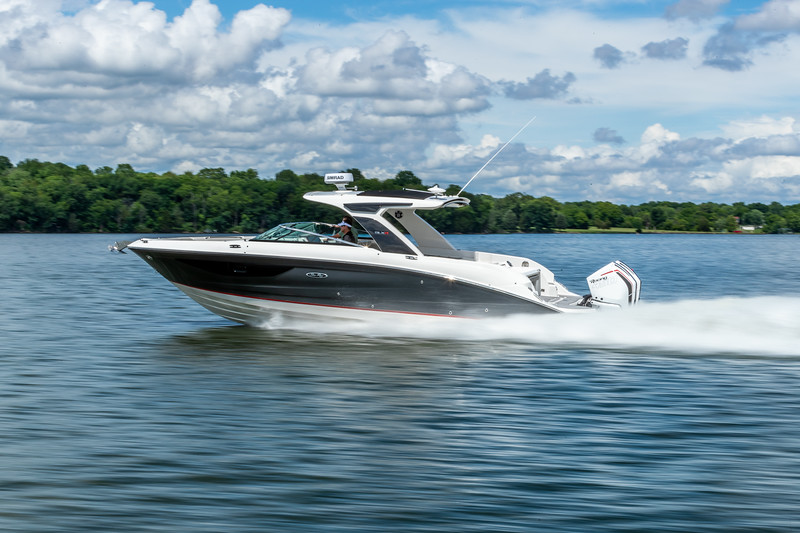 SLX-R-350-Outboard-port-profile-5.jpg