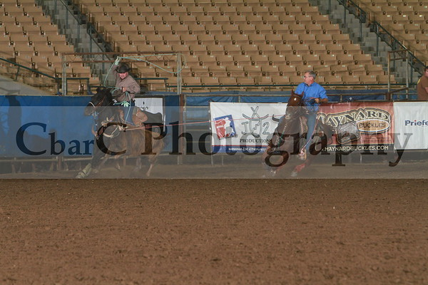 #8 bonus roping Music city10/16/11 Teams 50-100