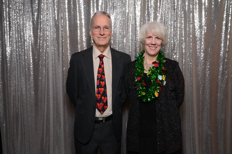 20161216 tcf architecture tacama seattle photobooth photo booth mountaineers event christmas party-21.jpg