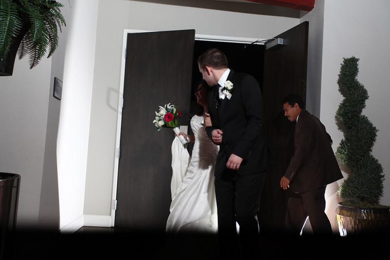 Haberman-Wedding-647.jpg
