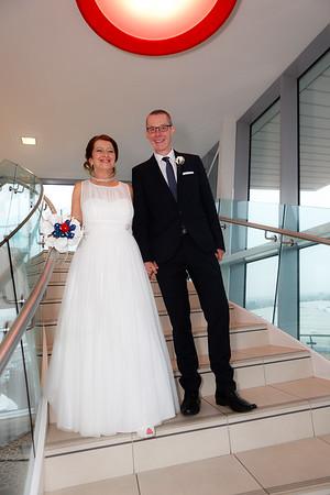 Phil & Gloria Croxon Wedding-272.jpg