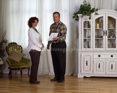 Gary - Real Estate
