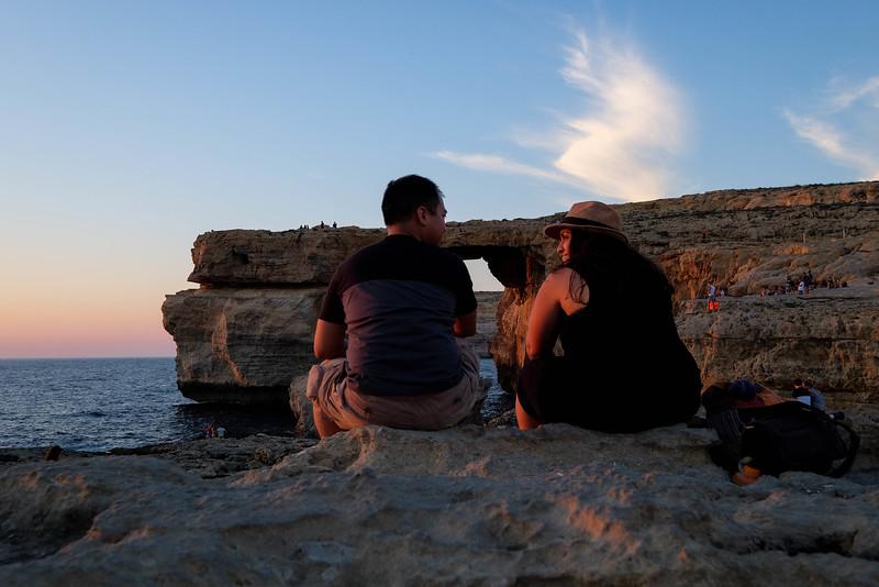 Malta-160819-29.jpg