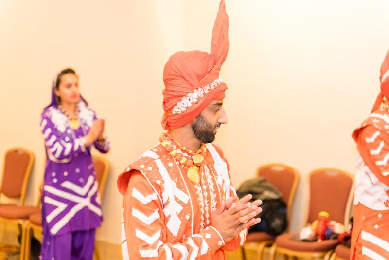 San-Ramon-Wedding-29.jpg