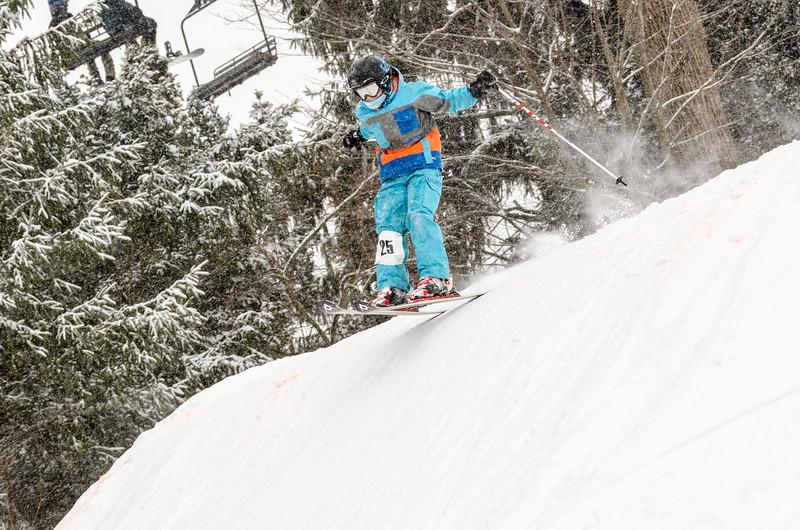 54th-Carnival-Snow-Trails-157.jpg