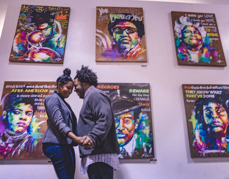 Engagement_DeMarco_Tiffany_Art_Gallery_DC_Wedding_Photographer_Leanila_Baptiste_Photos_WEB-036.jpg