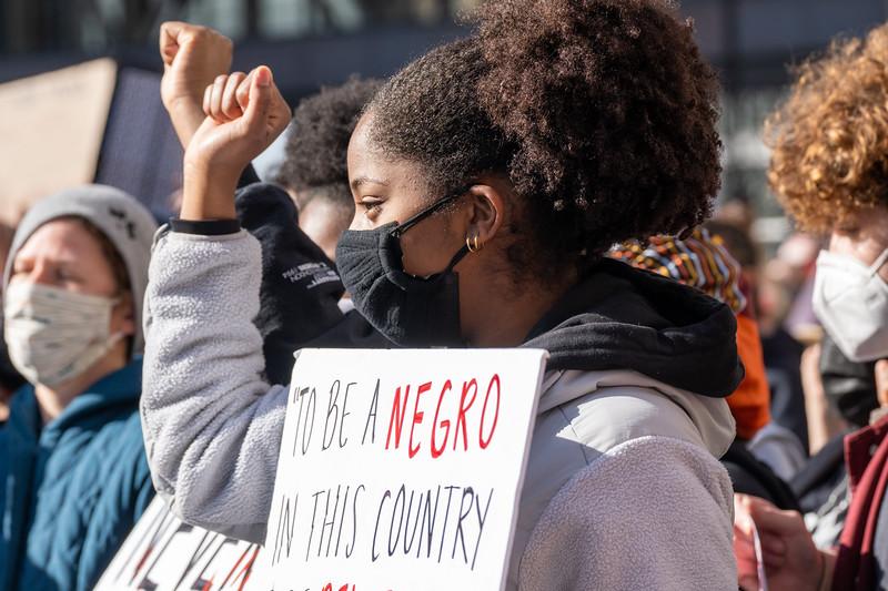 2021 03 08 Derek Chauvin Trial Day 1 Protest Minneapolis-69.jpg