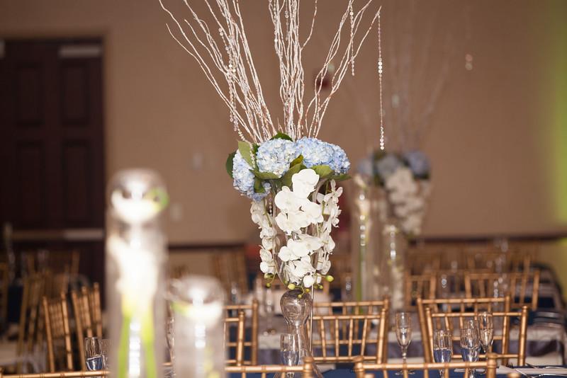 Le Cape Weddings - Niral and Richa - Indian Wedding_- 2-520.jpg