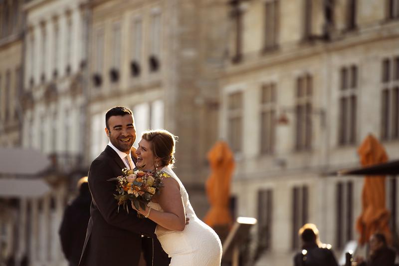 Awardweddings.fr_pre-wedding__Alyssa  and Ben_0456.jpg