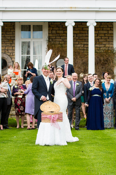Swindell_Wedding-0414-382.jpg