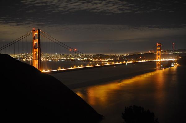 Bay Area Photos