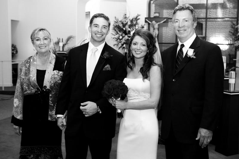 wedding-1187-2.jpg