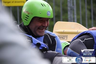 14 06 2019 Tummel Raft 1800