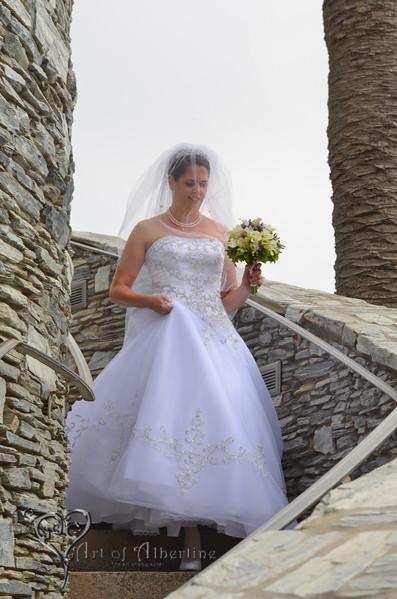 Laura & Sean Wedding-2227.jpg