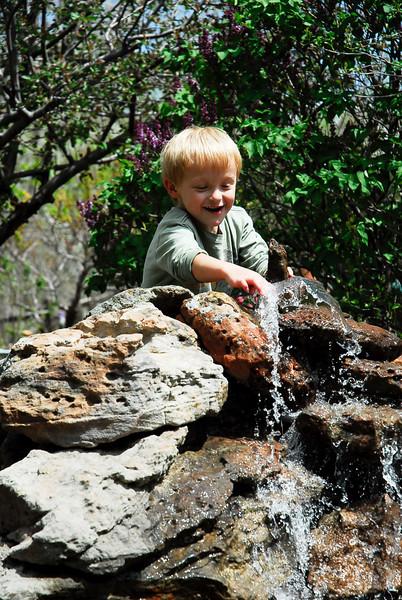 Rim_Rock_Garden_050309_010.jpg