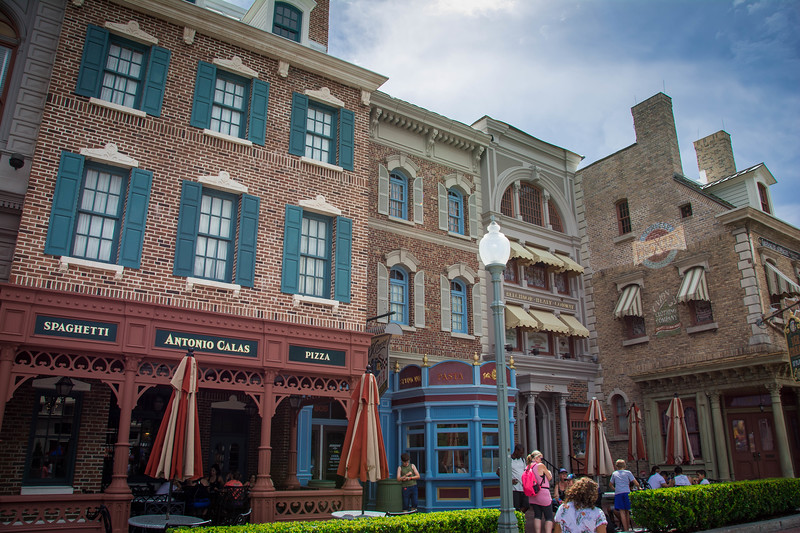 Universal Studios75.jpg