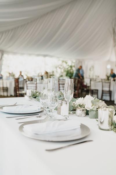 Epp Wedding  (377 of 674) + DSC03245.jpg