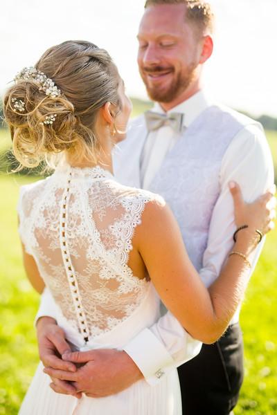 La Rici Photography - Wedding Memmingen 521 Photo_.jpg