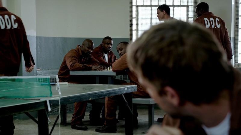 div prison common.jpg