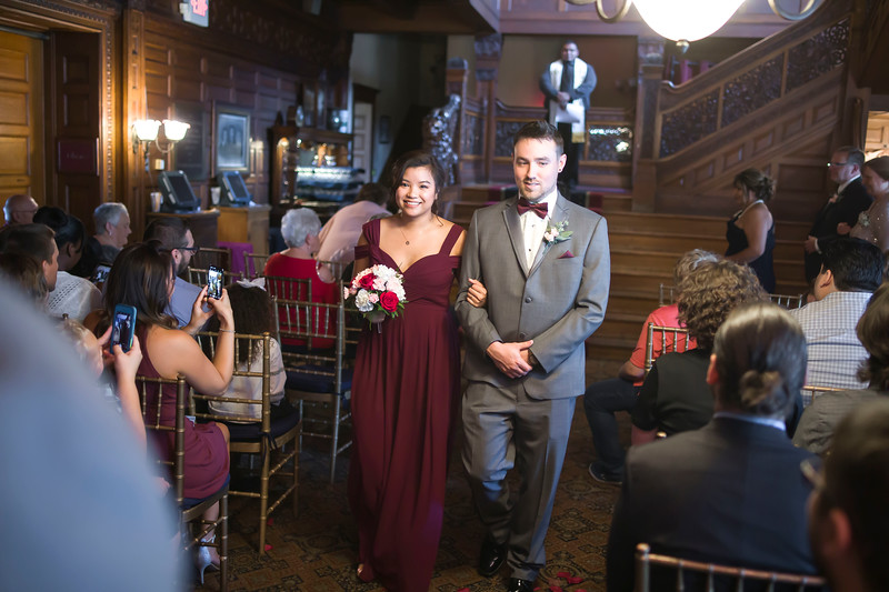 Marissa & Kyle Wedding (221).jpg