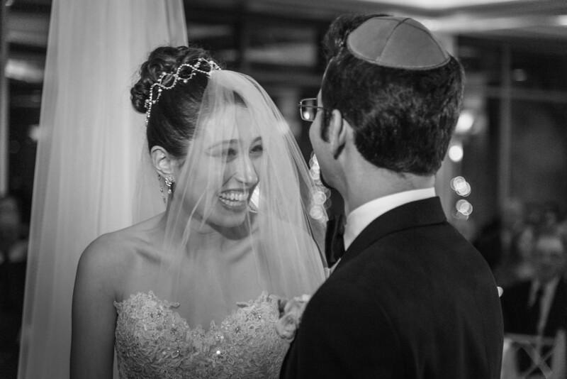 Wedding reel-0852.jpg