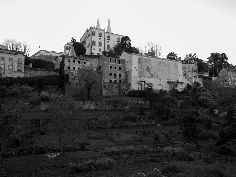 Portugal Spain Mar 18-2719.jpg