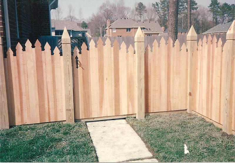 12 17 wood 086.jpg