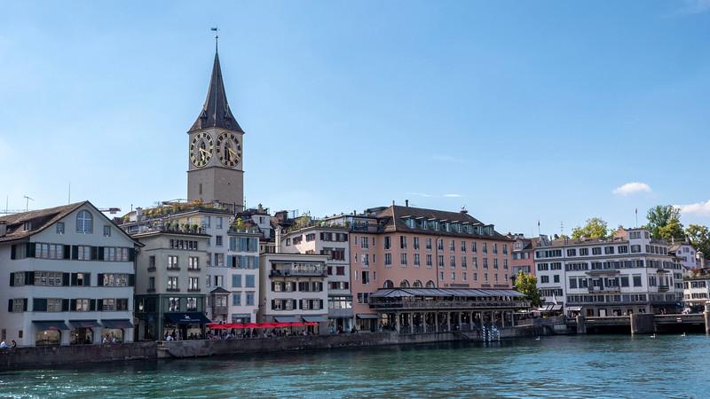 Switzerland-Zurich37.jpg