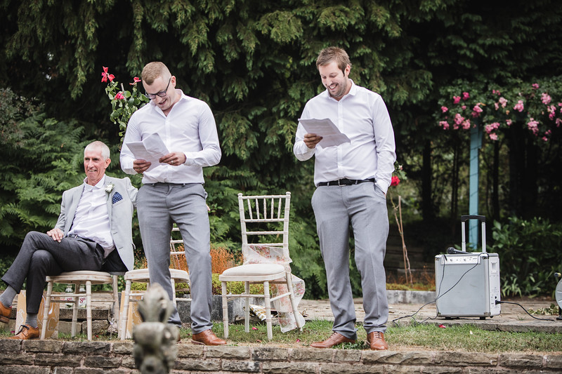 Nick & Natalie's Wedding-478.jpg