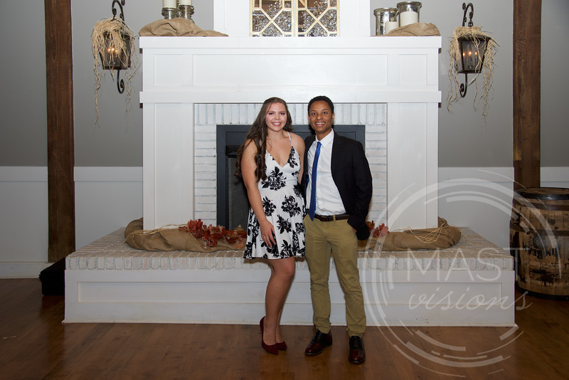 Fall Formal (50 of 209).jpg