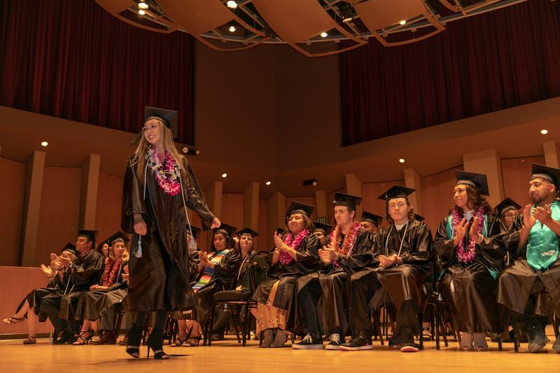 Adult High School Graduation_019.jpg