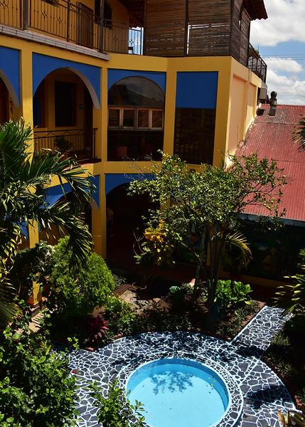 NIC_0077-5x7-Hotel Los Arcos.jpg