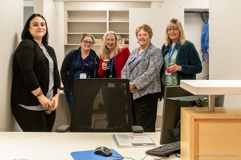 Outer Cape Health Center Re-Opening LR-12.jpg