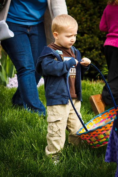 Harmony Easter Egg Hunt 4-1-12 (12 of 47).jpg