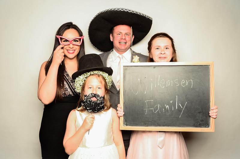 Jackie & Tom's Wedding Photo Station -35.jpg