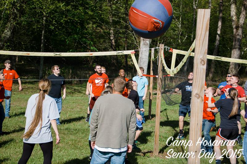2015-Camp-Hosanna-Sr-Day-211.jpg