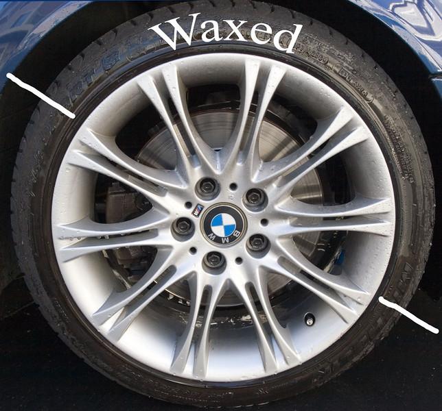 wheelwax2