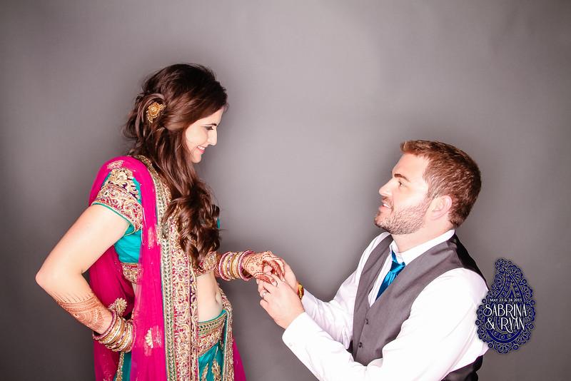 Sabrina & Ryan - 291.jpg