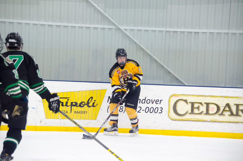 160221 Jr. Bruins Playoff vs. South Shore Kings.NEF-084.jpg