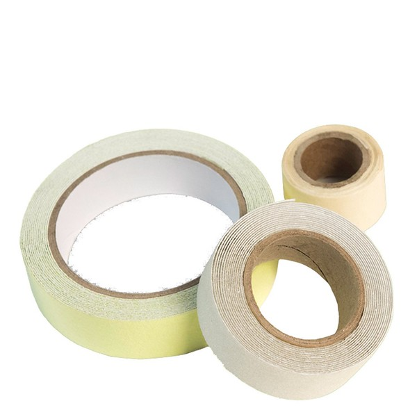 Fred_Home_Safety_Anti_Skid_Tape_Product_shot_White_Background.jpg
