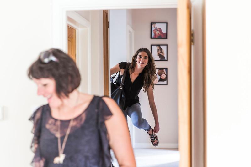 Bath-wedding-photographers-78.jpg