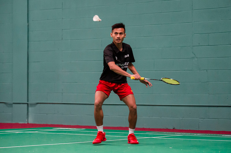 12.10.2019 - 1236 - Mandarin Badminton Shoot.jpg