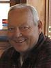Ed Kowalik