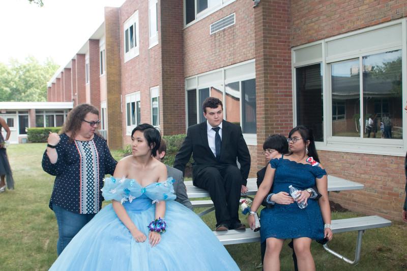 Danny's Prom 2018-203.jpg