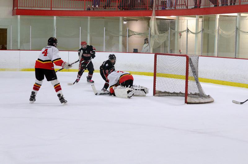 121123 Flames Hockey - Tournament Game 1-125.JPG