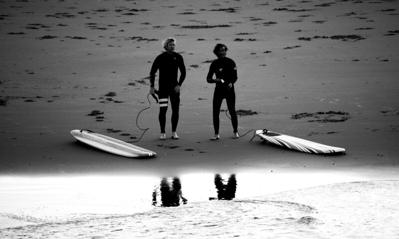 venice surf 7.jpg