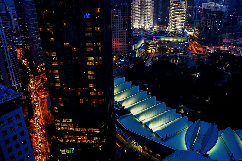Pratt_Kuala Lumpur Malaysia_022.jpg