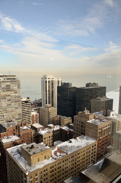 Chicago 2011 (Set 1) (2).JPG